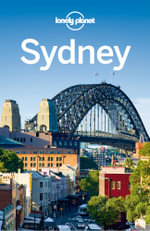 Lonely Planet Sydney - Lonely Planet