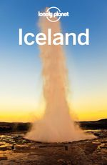 Lonely Planet Iceland - Lonely Planet