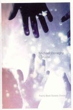 Conjure - Michael Donaghy