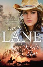 North Star - Karly Lane