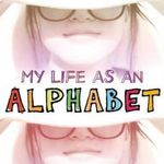 My Life As an Alphabet - Barry Jonsberg