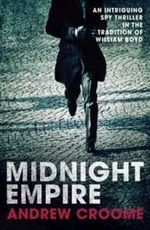 Midnight Empire - Andrew Croome