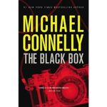 The Black Box : Detective Harry Bosch: Book 18 - Michael Connelly