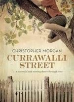 Currawalli Street - Christopher Morgan