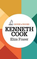 Eliza Fraser - Kenneth Cook
