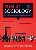 Public Sociology : An Introduction to Australian Society