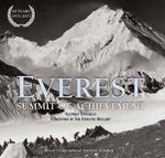 Everest - Stephen Venables