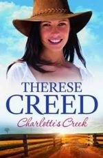 Charlotte's Creek - Therese Creed