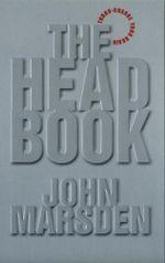 The Head Book - John Marsden