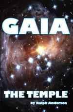 Gaia : The Temple - Ralph Anderson