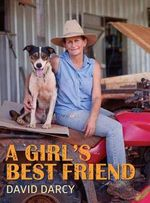 A Girl's Best Friend - David Darcy
