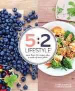 5: 2 Lifestyle - Delphine De Montalier
