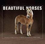 Beautiful Horses - Liz Wright