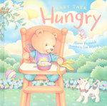 Hungry : Baby Talk - Alison Reynolds