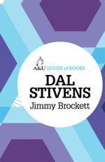 Jimmy Brockett : House of Books Series - Dal Stivens