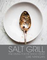 Salt Grill - Luke Mangan