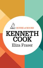 Eliza Fraser : House of Books Series - Kenneth Cook