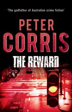 The Reward - Peter Corris