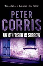 The Other Side of Sorrow - Peter Corris