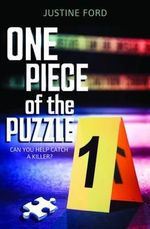 One Piece of the Puzzle - Justine Ford