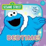 Bedtime! - Five Mile Press The