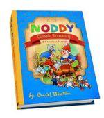 Noddy Classic Treasury - Enid Blyton