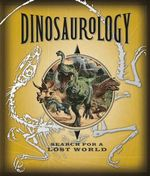 Dinosaurology - Templar Publishing