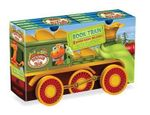 Dinosaur Train - The Five Mile Press