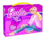 Barbie : Sight Words : Includes : 10 Sight Words books, 2 Workbooks! - The Five Mile Press