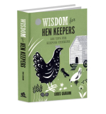 Wisdom for Henkeepers - Chris Graham