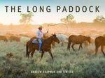 The Long Paddock - Andrew Chapman