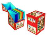 Noddy Classic Collection : 10 Book Boxed Set - Enid Blyton