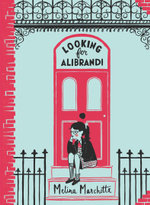 Looking for Alibrandi : Australian Children's Classics - Melina Marchetta