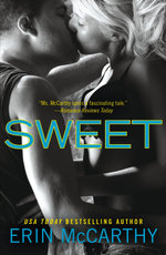 Sweet : True Believers Book 2 - Erin McCarthy