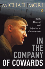 In the Company of Cowards - Michael Mori