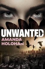 Unwanted - Amanda Holohan