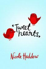 Tweethearts - Nicole Haddow