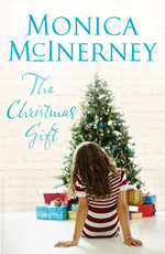 The Christmas Gift - Monica McInerney