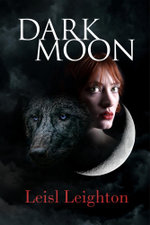 Dark Moon : Destiny Romance - Leisl Leighton