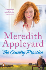 The Country Practice - Meredith Appleyard