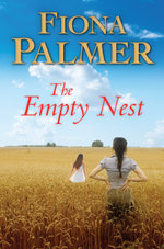 The Empty Nest - Fiona Palmer
