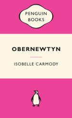 Obernewtyn : Obernewtyn Chronicles Volume 1 - Isobelle Carmody