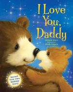 Read Record Play : I Love You, Daddy - Melanie Joyce