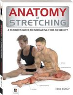 Anatomy of Stretching - Craig Ramsay