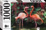 Flamingo C