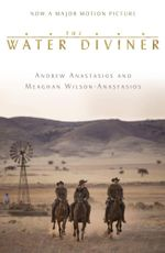 The Water Diviner - Andrew Anastasios