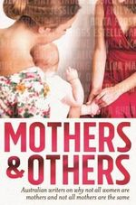 Mothers and Others : Order Now For Your Chance to Win!* - Natalie Kon-Yu