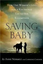 Saving Baby : Order Now For Your Chance to Win!* - Jo Anne Normile