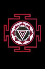The Mountain Shadow : The sequel to Shantaram - Gregory David Roberts