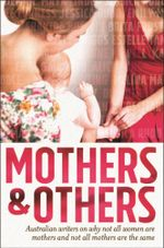 Mothers and Others - Liane Moriarty